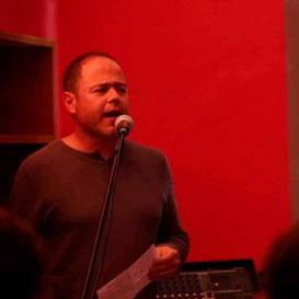 Martín Alcahud